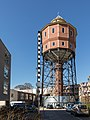 Groningen, de watertoren aan de Noorderbinnensingel-de Bovenkamer van Groningen RM485963 foto4 2015-03-22 14.16.jpg