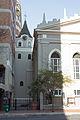 Groote Kerk 1.jpg