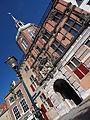 Groothoofdspoort, Dordrecht pic3.JPG