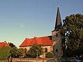 Gross Giesen Kirche.JPG