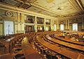 Grossratssaal St.Gallen.jpg