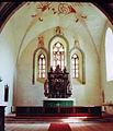 Grotlingbo-kyrka-Gotland-2010 06-interior.jpg
