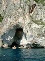 Grotta Meravigliosa Capri.jpg