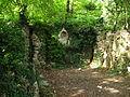 Grotte in Kalksburg 05.jpg