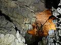 Grottes Bétharram 2012-05-20 (37).JPG