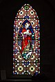 Grouville Church stained glass window 10.JPG