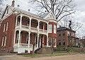 Grove Street Houses (1 of 1).jpg
