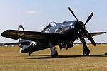 Grumman F8F-2 Bearcat (21417909386).jpg