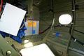 Grumman TBM-3U Avenger 91188 N108Q Flight 19 FT-28 23307 Incorrect RearInterior 02 TICO 16March2014 (14693046513).jpg