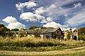 Gruzdžiu manor - Gruzdžių dvaro sodyba - panoramio (9).jpg