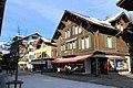 Gstaad - panoramio (45).jpg