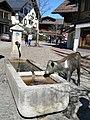 Gstaadplatz.jpg