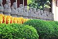 Guangzhou Guangxiao Si 2012.11.19 14-01-19.jpg