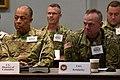 Guard Senior Leadership Conference 180221-Z-CD688-390 (40438416191).jpg