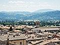 Gubbio veduta 07.jpg