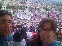 Guelaguetza Celebrations 20 July 2015 by ovedc 33.jpg