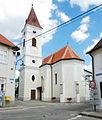 GuentherZ 2011-07-16 0020 Mitterretzbach Kirche.jpg