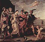 Guido Reni 018.jpg