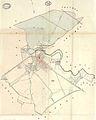 Guignes - Plan XIX siècle.jpg