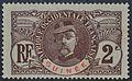 GuinéFr 1906 SW38.JPG