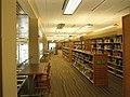 Gulfport MS library 002.jpg