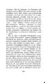 Gumppenberg Dichterross 0160.png