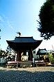 Gumyoji temple 04 - Oct 5, 2008.jpg