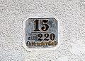 Guntramsdorf Lichteneckergasse 15.jpg