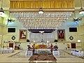 Gurdwara Guru Ravidass Temple, Pittsburgh.jpg