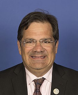 Gus Bilirakis U.S. Representative from Florida