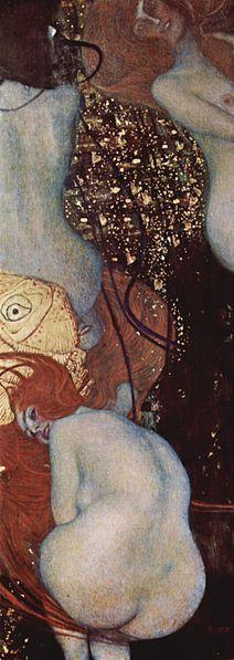http://upload.wikimedia.org/wikipedia/commons/thumb/9/9e/Gustav_Klimt_036.jpg/212px-Gustav_Klimt_036.jpg