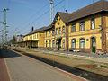 Gyékényes vasútállomás.jpg