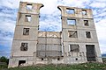 Gyumri - building 3.jpg