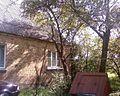 Gyvenamasis namas - panoramio - tamosukas (2).jpg