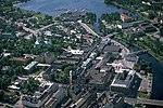 Härnösand - KMB - 16000300023061.jpg