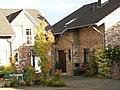 Häuser am Steppenberg - panoramio (1).jpg