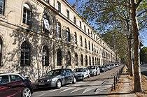 Hôtel Brongniart 001.JPG