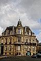 Hôtel Godbert.jpg