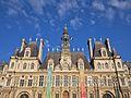 Hôtel de Ville (33759086904).jpg