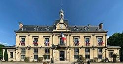Hôtel ville St Ouen Seine 2.jpg