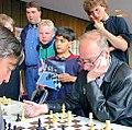 Hübner,Robert 1997 Dortmund.jpeg