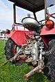 Hürlimann Traktor - Jona (SG) - Feldlistrasse 2011-03-14 15-07-40.JPG