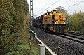Hüthum Strukton Rail Dieselloc G1206 303007 Demi Met Ballast Trein (10727153514).jpg