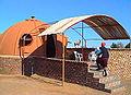 Hütte-Gariganus-Namibia.jpg