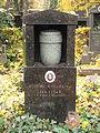Hřbitov Malvazinky (030).jpg