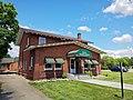 H.Orton Wiley House (Nampa, Idaho).jpg