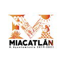 H. Ayuntamiento de Miacatlán 2019-2021.png