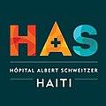HAS Hopital Albert Schweitzer.jpg