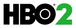 HBO 2 Logo Poland.png