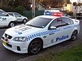 HB 204 - Flickr - Highway Patrol Images.jpg